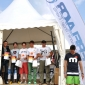 german-sup-challenge-2012_sylt_008