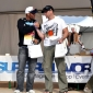 german-sup-challenge-2012_sylt_009