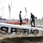 german-sup-challenge-2012_sylt_010