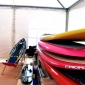 german-sup-challenge-2012_sylt_012