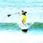 german-sup-challenge-2012_sylt_018