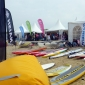german-sup-challenge-2012_sylt_022