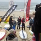 german-sup-challenge-2012_sylt_023