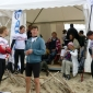 german-sup-challenge-2012_sylt_024