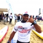 german-sup-challenge-2012_sylt_025