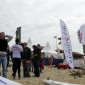 german-sup-challenge-2012_sylt_026
