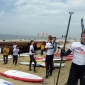 german-sup-challenge-2012_sylt_027