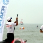 german-sup-challenge-2012_sylt_028