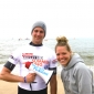 german-sup-challenge-2012_sylt_031