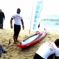 german-sup-challenge-2012_sylt_034