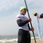 german-sup-challenge-2012_sylt_036