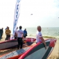 german-sup-challenge-2012_sylt_037
