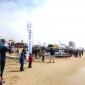 german-sup-challenge-2012_sylt_038