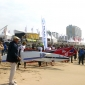 german-sup-challenge-2012_sylt_039
