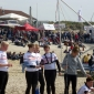german-sup-challenge-2012_sylt_041