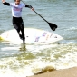 german-sup-challenge-2012_sylt_046
