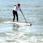 german-sup-challenge-2012_sylt_047