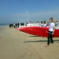 german-sup-challenge-2012_sylt_048