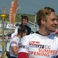 german-sup-challenge-2012_sylt_052