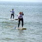 german-sup-challenge-2012_sylt_053