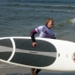 german-sup-challenge-2012_sylt_054