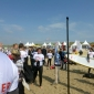 german-sup-challenge-2012_sylt_056