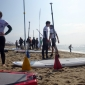 german-sup-challenge-2012_sylt_057