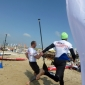 german-sup-challenge-2012_sylt_059
