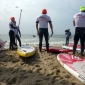 german-sup-challenge-2012_sylt_060