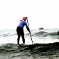 german-sup-challenge-2012_sylt_061