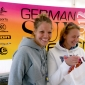 german-sup-challenge-2012_sylt_064
