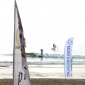 german-sup-challenge-2012_sylt_065