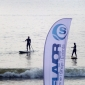 german-sup-challenge-2012_sylt_066
