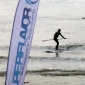 german-sup-challenge-2012_sylt_067