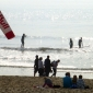 german-sup-challenge-2012_sylt_068