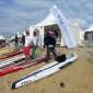 german-sup-challenge-2012_sylt_069