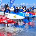 Killerfish German SUP Challenge 2015 01.jpg
