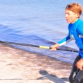 Killerfish German SUP Challenge 2015 03.jpg