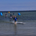 Killerfish German SUP Challenge 2015 05.jpg