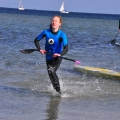 Killerfish German SUP Challenge 2015 06.jpg