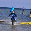 Killerfish German SUP Challenge 2015 07.jpg