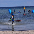 Killerfish German SUP Challenge 2015 09.jpg