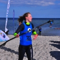 Killerfish German SUP Challenge 2015 10.jpg