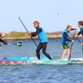 Killerfish German SUP Challenge 2015 100.jpg