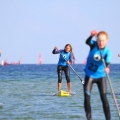 Killerfish German SUP Challenge 2015 103.jpg
