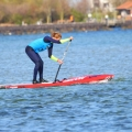 Killerfish German SUP Challenge 2015 105.jpg