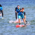Killerfish German SUP Challenge 2015 108.jpg