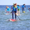 Killerfish German SUP Challenge 2015 109.jpg