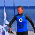 Killerfish German SUP Challenge 2015 11.jpg