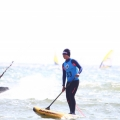 Killerfish German SUP Challenge 2015 110.jpg
